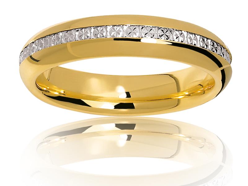 comment choisir son alliance de mariage portarticles - Anneaux Mariage