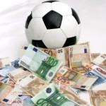 Top 10 des sportifs les mieux payés