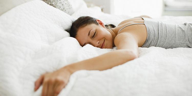 faire le choix d un bon matelas pour pr server la qualit de votre sommeil portarticles. Black Bedroom Furniture Sets. Home Design Ideas