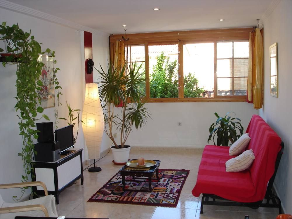 Comment se cr er un d cor feng shui portarticles for Articles maison decoration