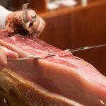Quelles différences entre le jambon serrano et le jambon ibérico ?