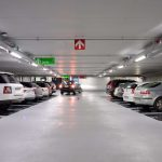 Parking longue durée : une bonne option pendant les vacances