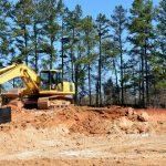 L'avantage de vendre un terrain constructible à un promoteur