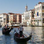Découvrir les merveilles de 3 des plus belles villes du monde